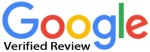 Click here for verified reviews