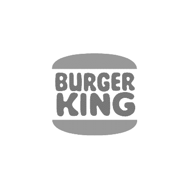 Burger King restaurants logo
