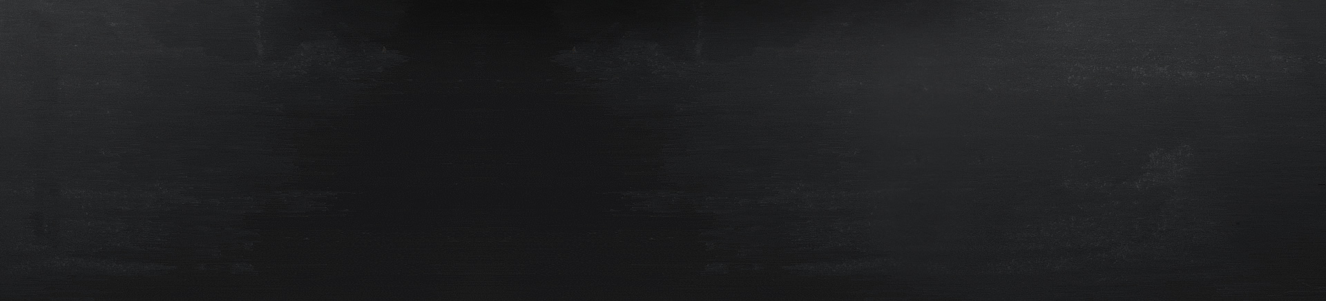 Dimensional Lettering welcome screen